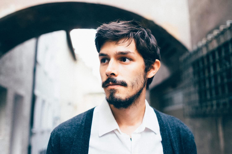 Fabian Irsara